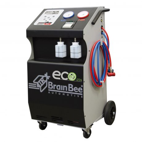 Brain Bee 6000 ECO 1234