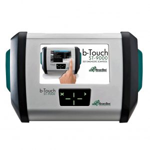 B-Touch st9000