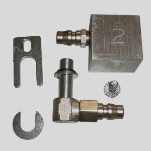 AGC tartozék - 2